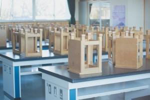 早稲田こどもフィールドサイエンス【理系の習い事】2017年自然体験型理科教室
