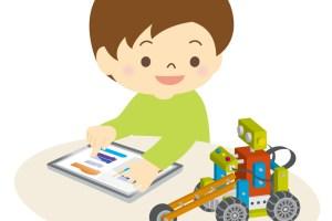 夏休みロボットプログラミング教室・自由研究にできる実験教室2020無料講座もあり!