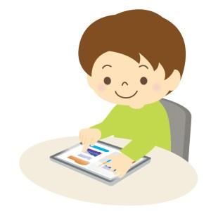 スマイルゼミタブレット2020年無料キャンペーンはある?退会後のタブレットは?