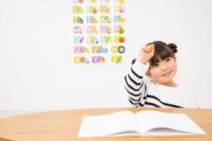 カタカナドリル幼児人気のおすすめはコレ!タブレット学習するなら?