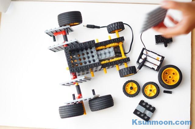 ロボット教室ヒューマンアカデミー9月10月体験教室情報