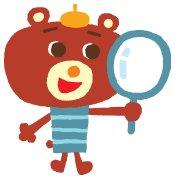 ポピーイングリッシュ英語の口コミ・幼児の評判・教材をおためし
