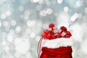 トイザらスのクリスマスカタログ2019の取り寄せ&請求方法と郵送はいつ?届かない時の対処法も