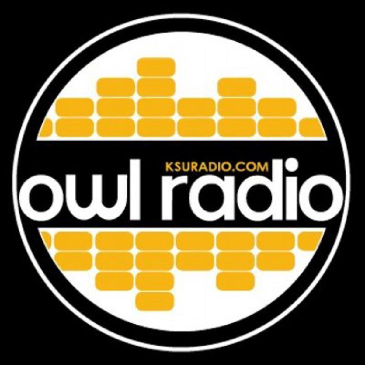 Owl Radio Kennesaw State University S Student Run Radio Station