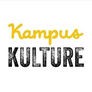 Kampus Kulture