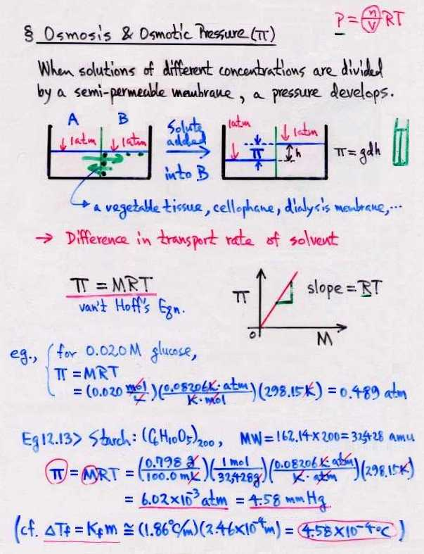 Force Diagram Ion Engine Chem 1212 Lecture Material