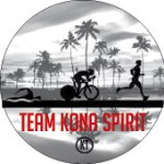 Team Kona Spirit
