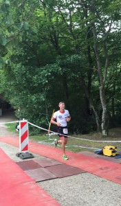 Dk´s smukkeste triathlon 2015