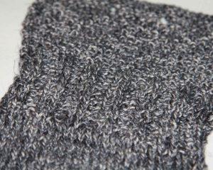 Plymouth yarns nettle grove yarn review