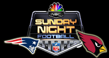 Image result for New England Patriots vs. Arizona Cardinals