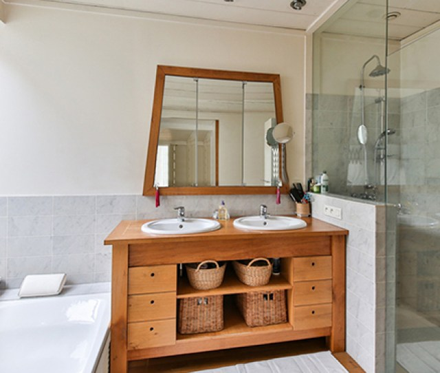 Public Domain Photo Thinking Of Remodeling Your Bathroom