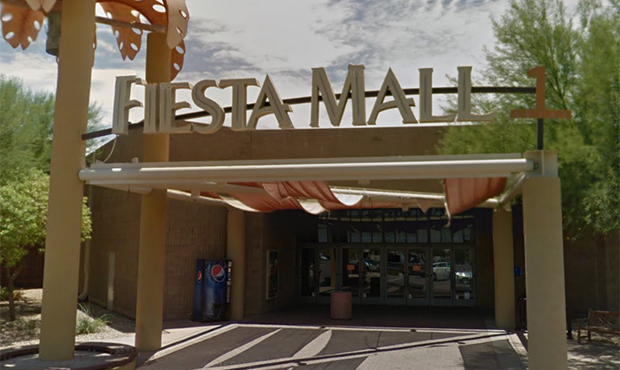 Fiesta Mall in Mesa closes for good to be replaced with