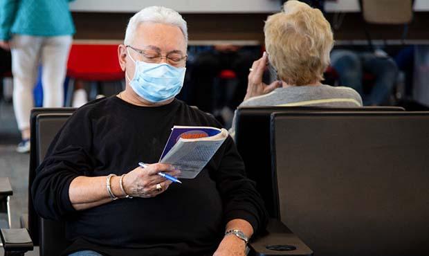 Coronavirus cases jump to 3 in Pima County