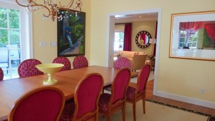 Bersin Residence