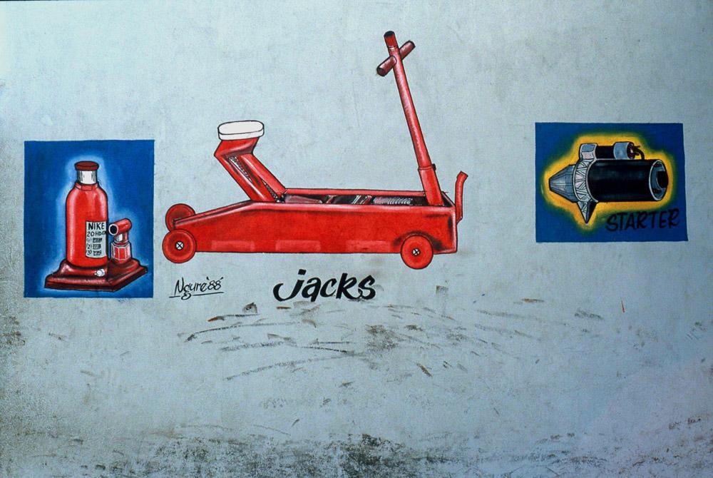 Roller Wandbilder Roller Deko Paneel Wandbild Star Wars Schwarzgrau X Cm With Roller Wandbilder