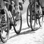 Bisiklet 1. Kademe Yardımcı Antrenör Eğitim Kursu Düzenlenecek