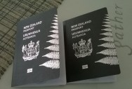 immigration passports