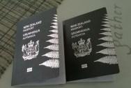 immigration passports