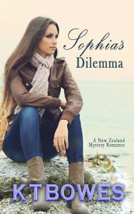 sophias-dilemma06_october_16