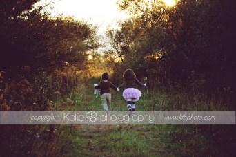 copyright Katie B Photography