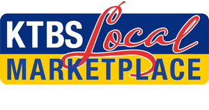Oak Creek Amish Furniture
