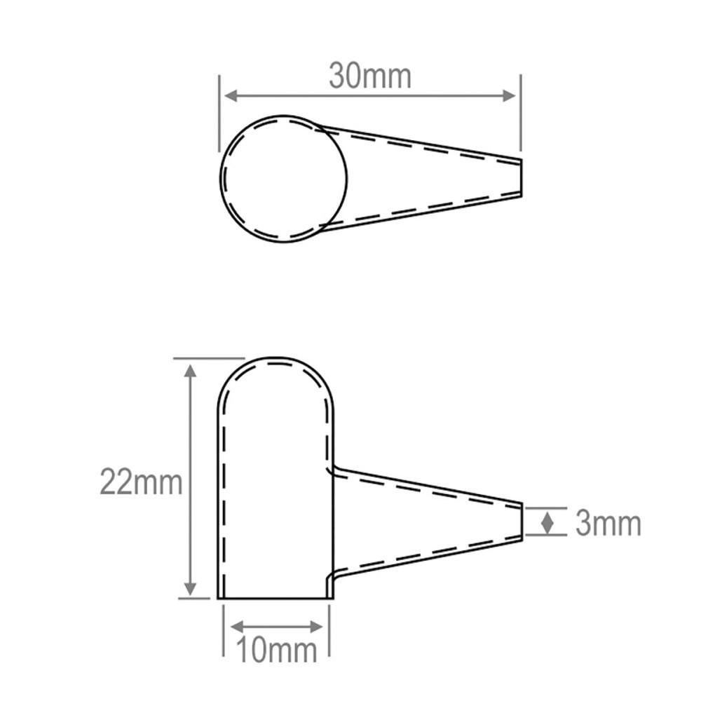 medium resolution of kt71111s retail blister diagram jpg