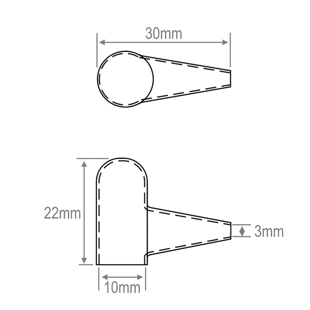 hight resolution of kt71111s retail blister diagram jpg
