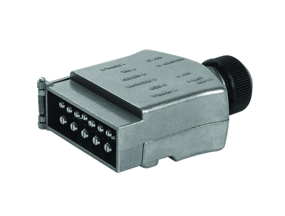 medium resolution of rv 7 pin trailer plug wiring diagram moreover ford 7 pin trailer plug