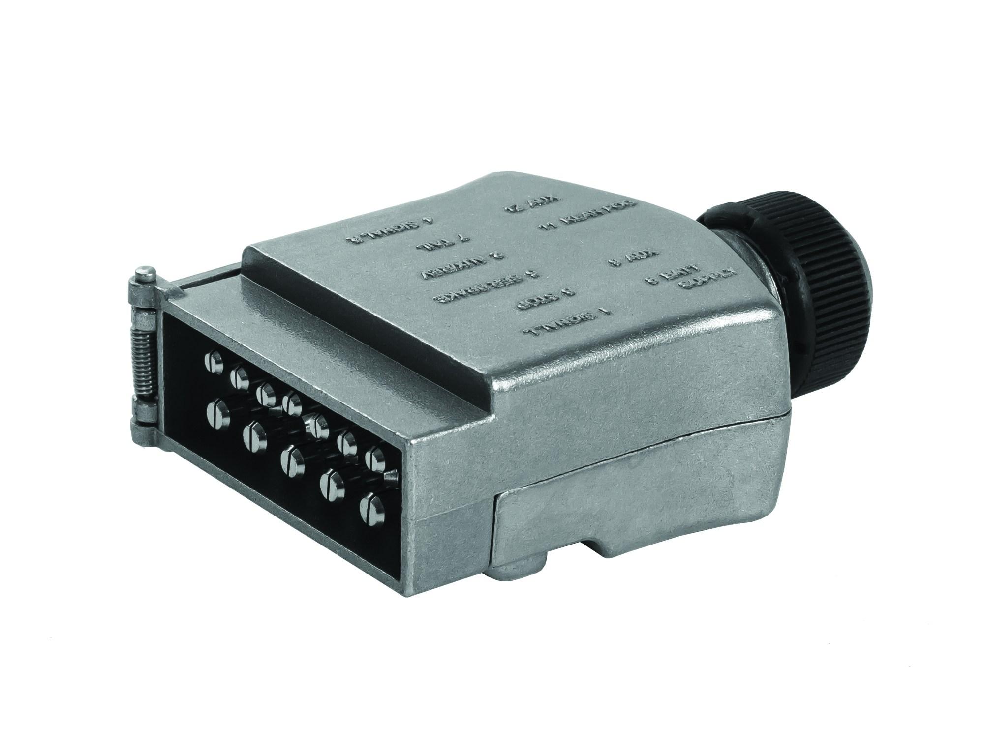 hight resolution of rv 7 pin trailer plug wiring diagram moreover ford 7 pin trailer plug