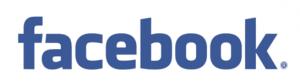 kt chemdry joliet facebook
