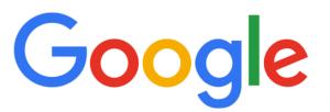 kt chemdry joliet google