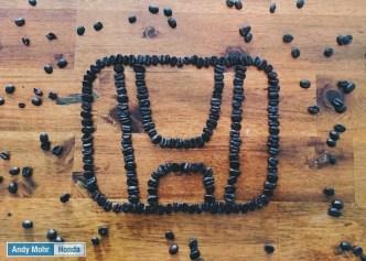 hondacoffee