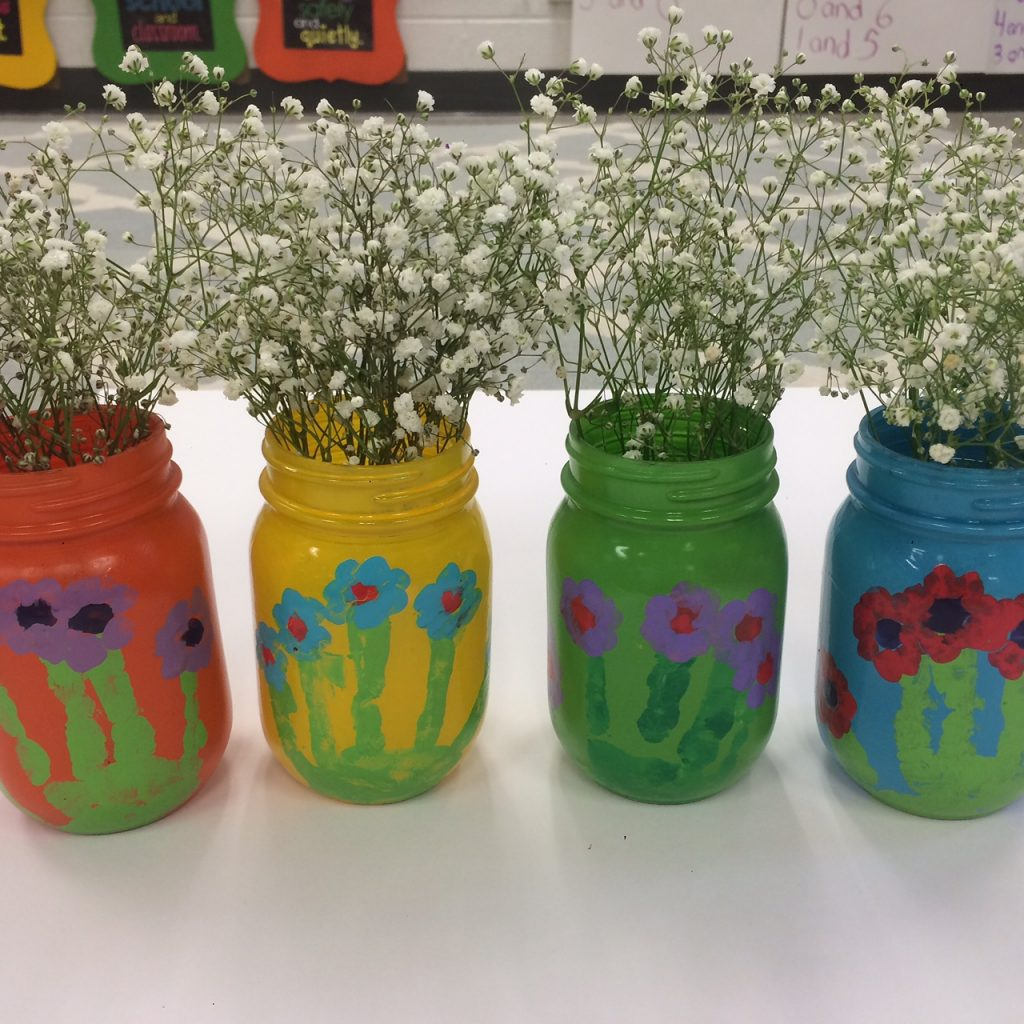 Mother S Day T Ideas For The Classroom