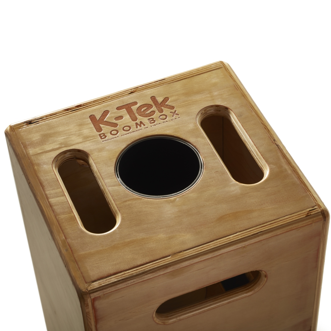 hight resolution of kbb1 boom box multifunctional boom stand