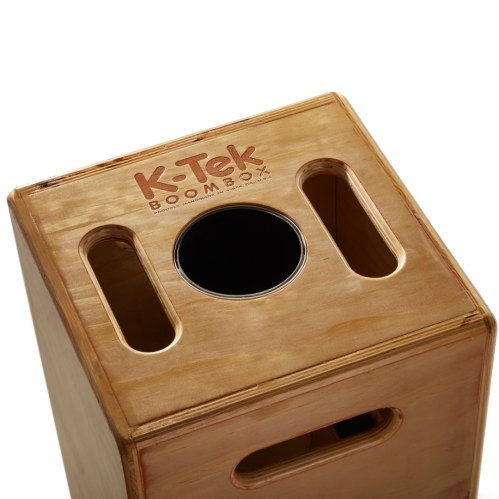 small resolution of kbb1 boom box multifunctional boom stand