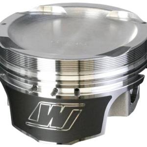 Pistons - Forged - Single