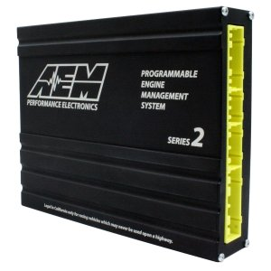 EMS (Engine Management System)