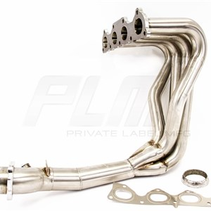 H Series PLM Headers