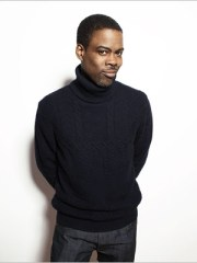 chris rock kterrl's video favorites
