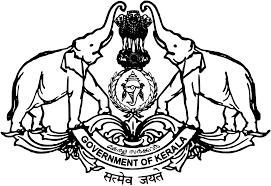 Kerala TET- 2019