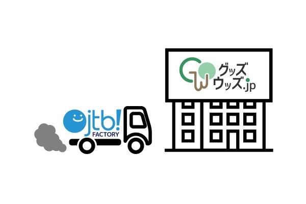 OEM製造サイト統合