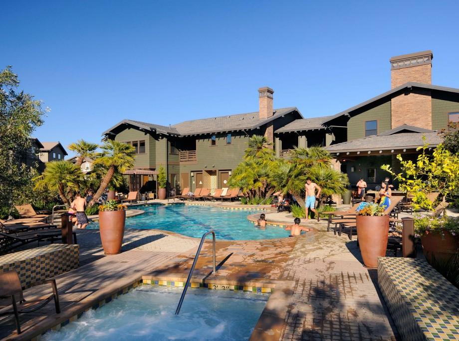 Rent A Beach House For A Wedding In California