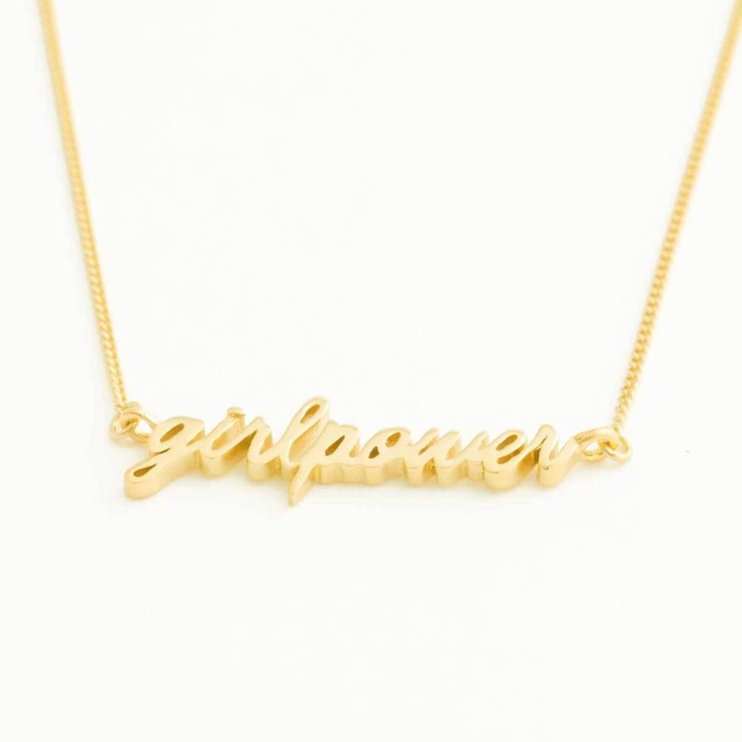 SSNKSG-girlpower-gold