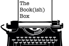 the-bookish-box