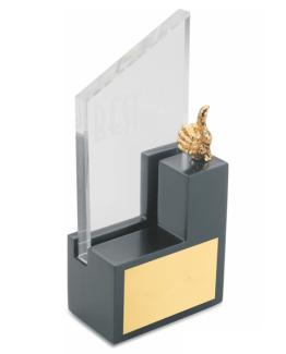 Trophy 2252