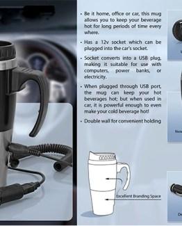 car heater mug h97 (2)