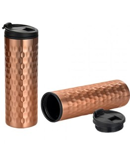 COPPER-FINISH-SIPPER-BOTTLE