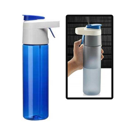 Misty-Tritan-Spray-Bottle-600ml