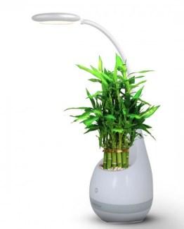 Xech_T2-Touch-lamp