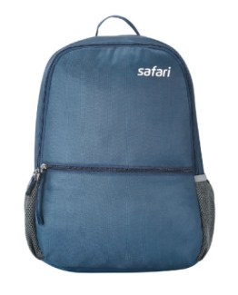 Safari Brick Backpack